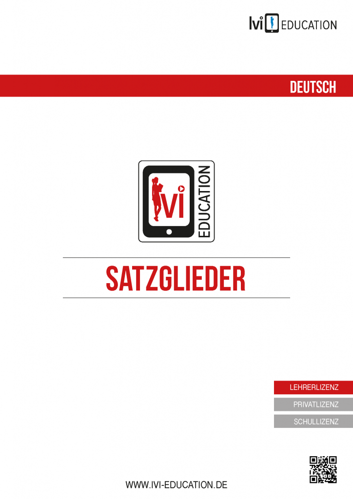 Erfreut Staar Praxis Arbeitsblatt Zeitgenössisch - Super Lehrer ...