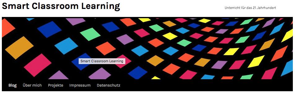Ivi-Education – Entstehung, Konzept und praktische Umsetzung