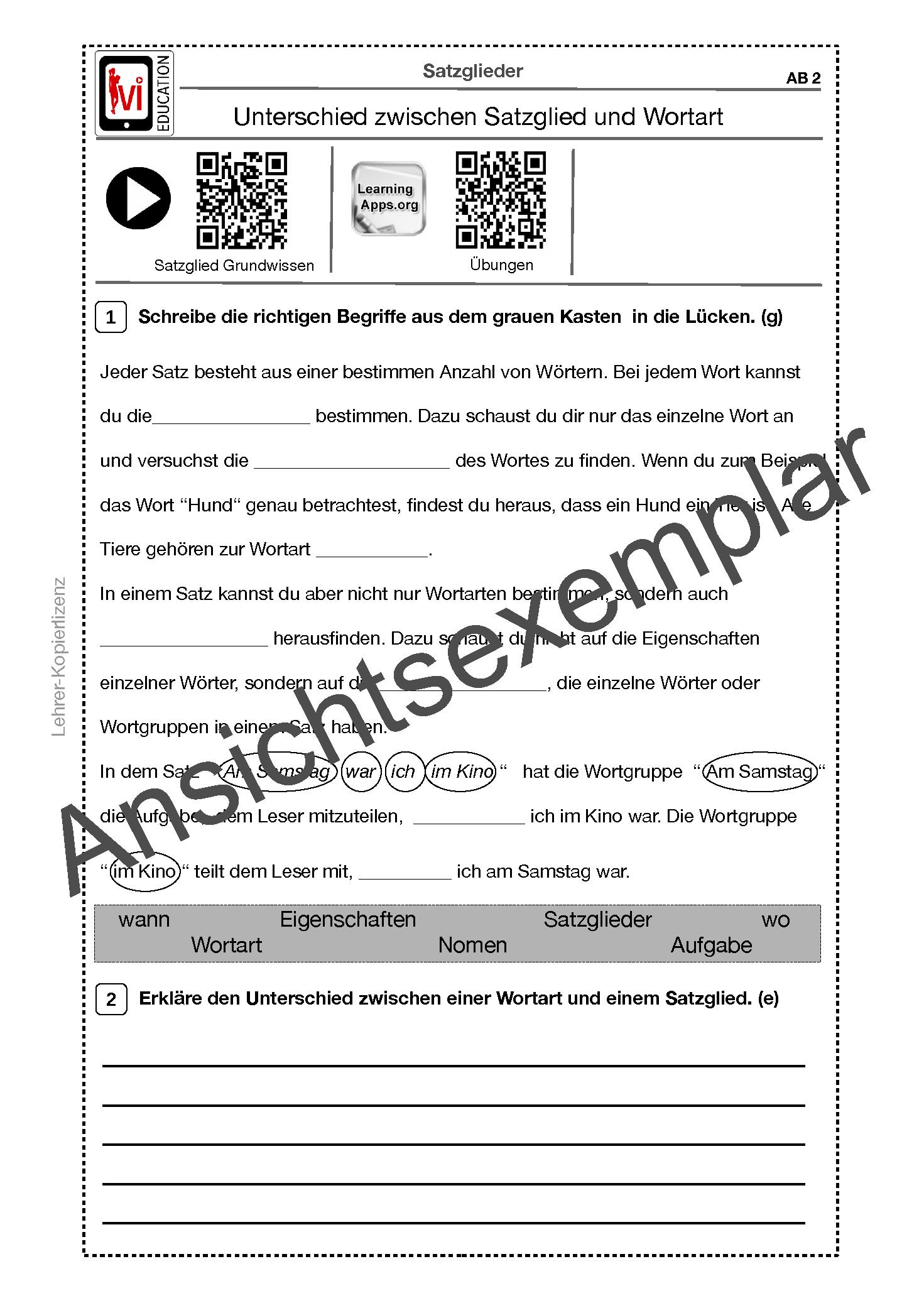 Niedlich Kalikokatze Genetik Arbeitsblatt Bilder - Mathe ...