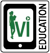 Ivi Logo_kompakt-01