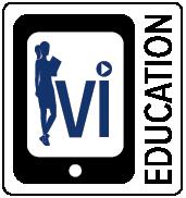 Ivi Logo_kompakt-02