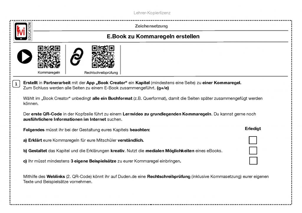 ab_ebook_kommaregeln