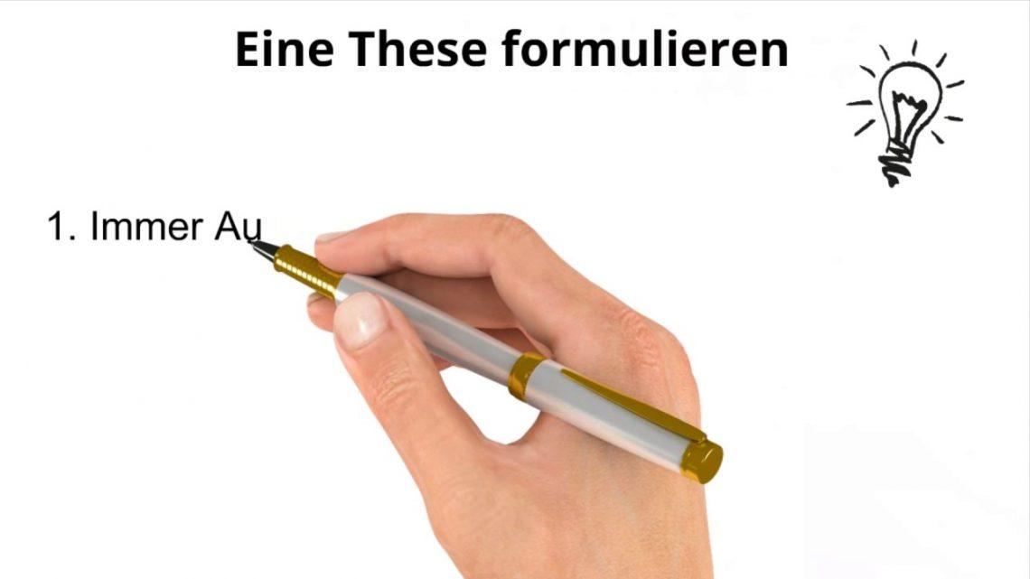 Ausgezeichnet Bereich Der Dreiecke Und Vierecke Arbeitsblatt Bilder ...