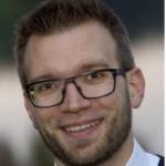 Profilbild von Arne Sorgenfrei